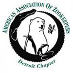 Detroit Chapter American Association of Zookeepers