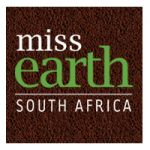 missearth