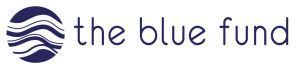 bluefundlogo