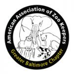 American Assoc of Zookeepers – Baltimore
