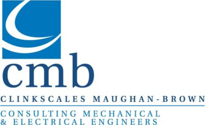 CMB Consulting