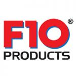 F10 Products