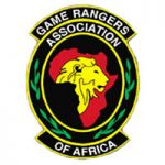 Game Rangers Assoc of Africa