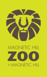 Magnetic Hill & Zoo Park
