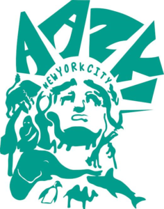 New York City AAZK Chapter