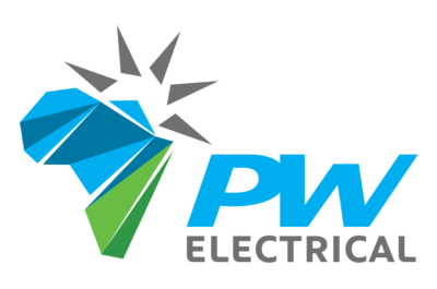 PW Electrical