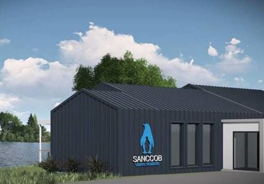 SANCCOB Visitor Centre_croopped 1