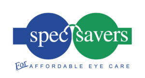 Spec-Savers South Africa