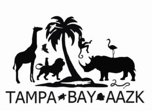 Tampa Bay American Association of Zoo Keepers