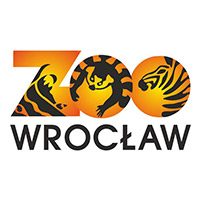 Wroclaw Zoo